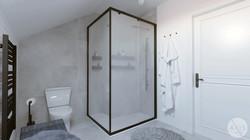 łazienka_poddasze_03