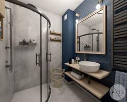 łazienka_ap_z_sypialnią_01