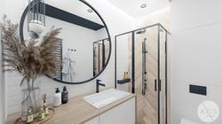 łazienka_05