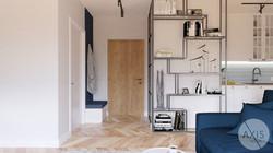 apartament_07