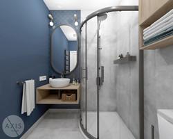 łazienka_ap_mały_01