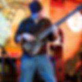 TBO-bass.jpg