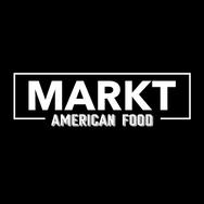 MARKT AMERICAN FOOD