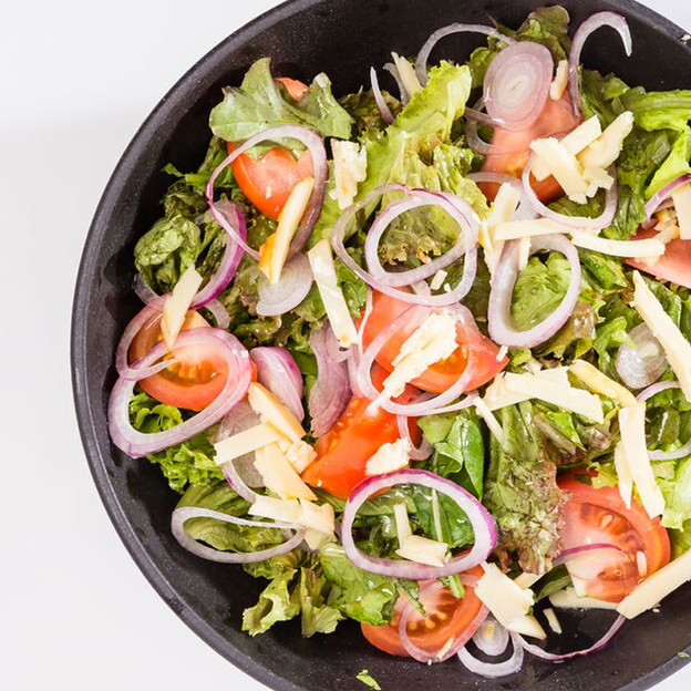 Salada Ciao