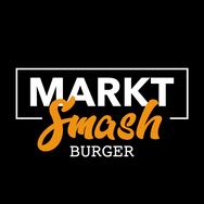 MARKT SMASH BURGER