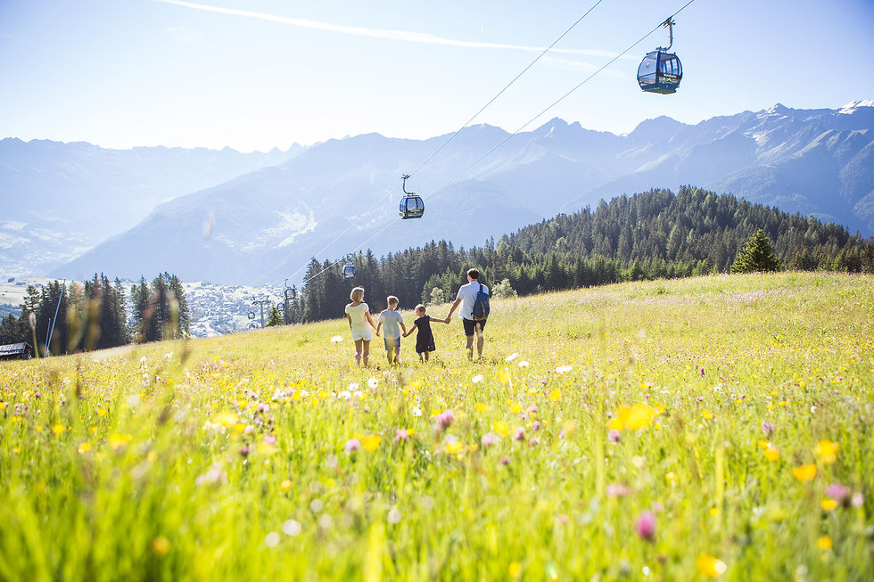 Sommer Images Familie_Serfaus-Fiss-Ladis