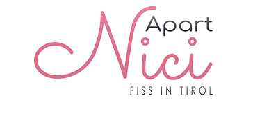 apart-nici-logo-web.png
