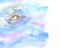yuragi4-illust-eye-3_edited.jpg