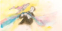 yuragi8.jpg