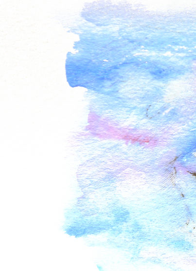 yuragi4-illust-eye-3_edited_edited.jpg