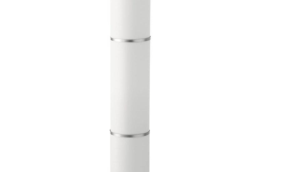 IKEA フロアランプ・VIDJA ヴィジャ
