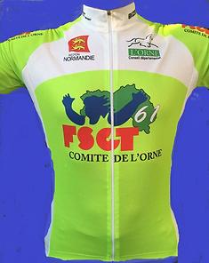 comité_maillot_b.png