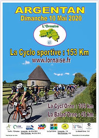 Cyclosportive l' Ornaise 2020 (2).jpg