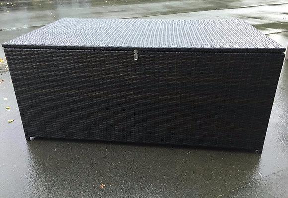 Storage Box - Brown