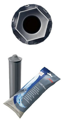 Jura Claris Smart Water Filter