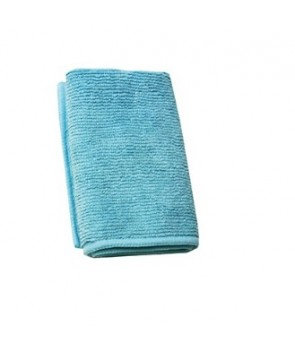 Steam Wand Cleaning Cloth