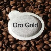 ORO Gold Pods- two sizes