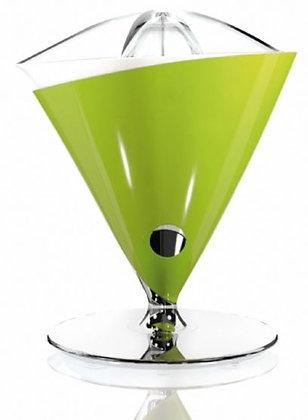 Green Bugatti Juicer