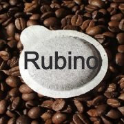 Rubino Pods- two sizes
