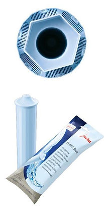 Jura Claris Blue Water Filter