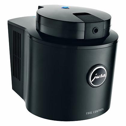 Jura Cool Control 0.6 Litre