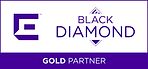Extreme-Black-Diamond_Gold-Partner_RGB.p