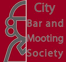 City Bar and Mooting Society
