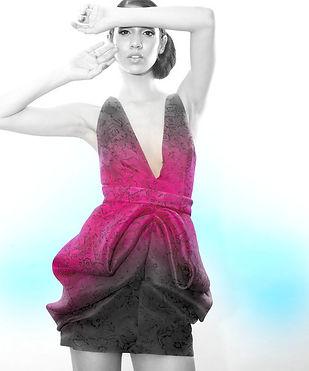 Suki Dress 2.jpg