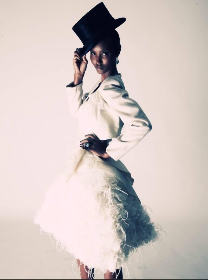 World Bride Magazine 2015