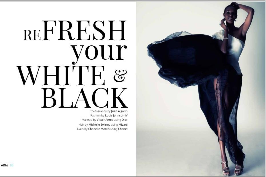 World Bride Magazine