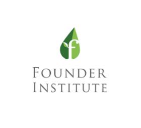 Founder Institute FI