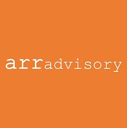 arradvisory.png