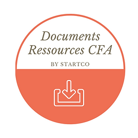 Ressources CFA.png