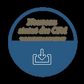 Vademecum Medef CFA.png