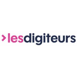Les digiteurs logo.png