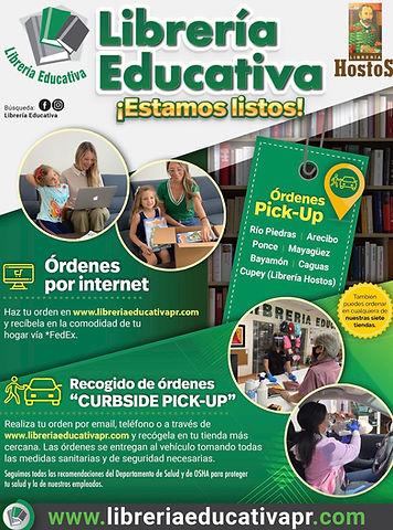 Librer%25C3%2583%25C2%25ADa_Educativa_edited_edited.jpg