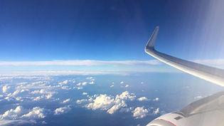 voo-res-1200x675.jpg