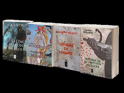 librospngdef1nuevos-removebg.png