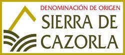 Authentic Origin de Sierra Cazorla