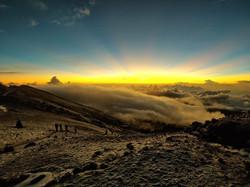 kili sunrise.jpg