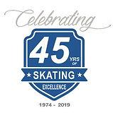 45th Anniversary Logo.JPG