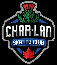 CharLanSkatingClub_Logo_COLOUR.png