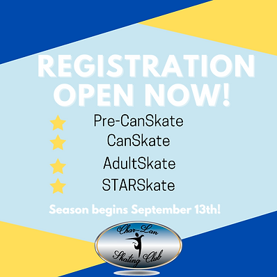 Registration open now!.png