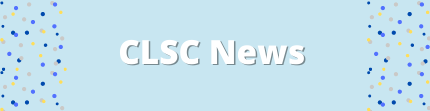 CLSC News.png