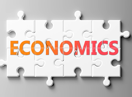 A Complete Approach to Teaching Economics in Elementary I.