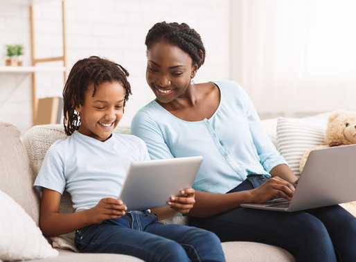 ETC Montessori begins offering FREE ACCESS to Digital Content