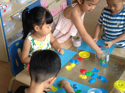 Why is multi-age grouping so important in Montessori?