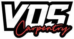 VDS Logo.jpeg
