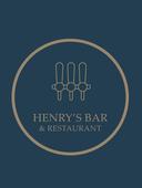 Henry's Bar and Restaurant Kasa Create Best Media and marekting agency Central Coast. Desi