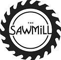 Sawmill_logo_A copy.jpg